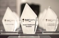 Asia Property Awards 2014