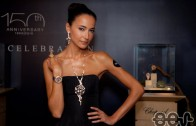 Chopard 150th Anniversary ( Media + VIP Dinner )