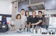 2017-07-01 VII Drip & Brew Opening