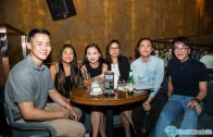 2017-07-20 EventNetwork.hk No.11 – Industry Networking Night
