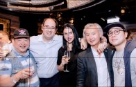 XRIBA – AWC Crypto Club